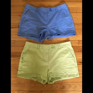 Vineyard Vines Shorts Bundle